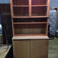 sizuokaohagi-img450x600-14512290662mclu430145