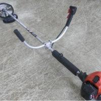草刈機 刈払い機 工具